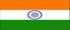 india-copy