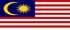 malaysia-copy