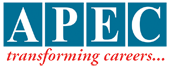 APEC- Best training institutes in Hyderabad